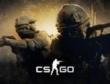 counter-strike-global-offensive-2